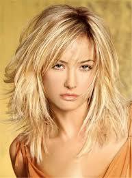 comment savoir quelle coupe de cheveux nous va les 25 meilleures idées de la catégorie visage allongé sur