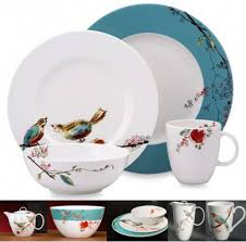 lenox chirp dinnerware best selection and cheapest prices