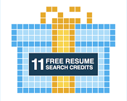 View Resumes Online For Free by Recruiter Monsterindia Resume Database Search Result Resume