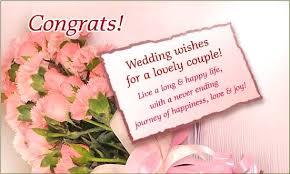 wedding wishes new journey wedding wishes lovely wedding gallery