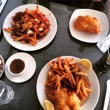 country fish u0026 chips 12 photos u0026 16 reviews seafood 293