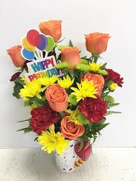 birthday boquets happy birthday s 75 99 99 birthday bouquets flowers
