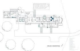 floor plans blueprints house floor plans blueprints fokusinfrastruktur com