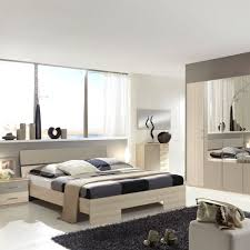 schlafzimmer modern einrichten kleines schlafzimmer modern gestalten designer lösungen cool