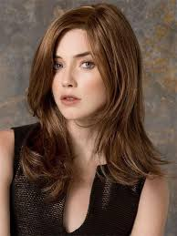 wigs for thinning hair that are not hot to wear mega mono wig by ellen wille lace front wigs com the wig