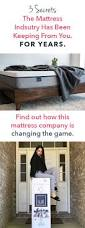 How Big Is A Crib Mattress by Best 25 Mattresses Ideas On Pinterest Mattress Cleaning Keep