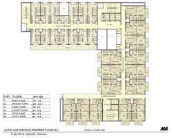 Apartment Complex Floor Plans 100 Studio Layout Planner One Point Perspective Interior