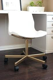 Desk Chair Ideas Cool Desk Chair Medium Size Of Office Comfortable Fabric Office