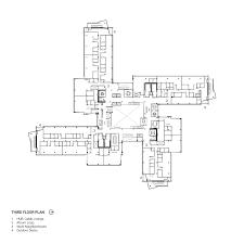 microsoft building 83 bora
