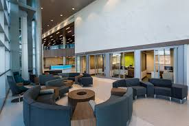Home Design In Jacksonville Fl by University Of Florida Health Jacksonville Gresham Smith And