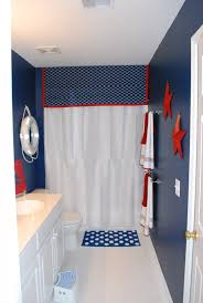 Boys Bathroom Ideas Licious Boys Bathroom Ideas Boy With Decorating Designs