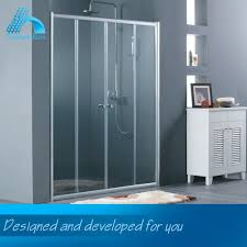 Plexiglass Shower Doors Plexiglass Sliding Shower Doors Sliding Doors Design