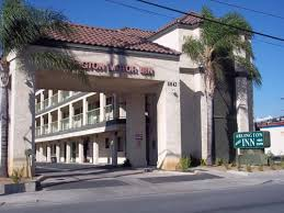 arlington inn riverside ca booking com
