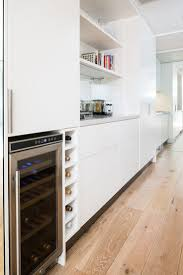 11 best caesarstone bench ideas images on pinterest kitchen