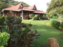 hillview hosanna toco resort u2013 trinidad u0026 tobago villas