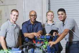 what u0027s it like being an automotive technician careerbuilder