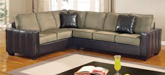 Coaster Sectional Sofa Loren Right Angle Sectional Sofa By Coaster 500881r