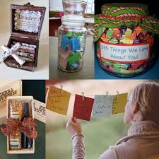 50th Birthday Centerpieces For Men by Inexpensive 50th Birthday Gift Ideas Diy Birthday Gifts