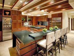 kitchen remodling ideas the solera kitchen remodeling sunnyvale amazing