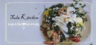 tula kitchen 41 43 east main st bay shore ny 631 539 7183