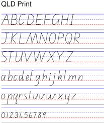 sample startwrite fonts cursive manuscript italic