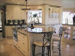 kitchen white backsplash with white cabinets all white kitchen