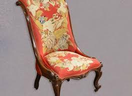 The Best Nursing Chair Antique Nursing Chair The Consortium Vintage Furniture Hastac 2011