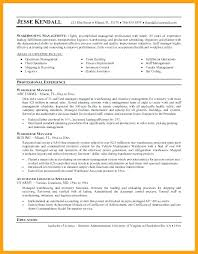 exle of a warehouse resume mover resume warehouse resume template professional warehouse and