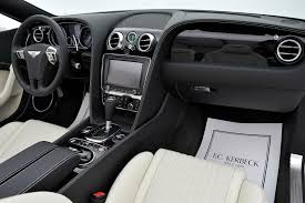 2017 bentley continental gt v8 2017 bentley continental gt v8 convertible