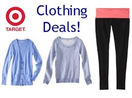 target apparel black friday deals target com 10 off 40 clothing purchase southern savers