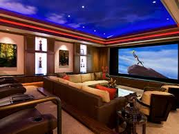 amazing home interior 30 amazing home theater setups you to see to believe budget
