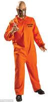 Asda Childrens Halloween Costumes Outrage Tesco Asda Amazon Sell Halloween Mental