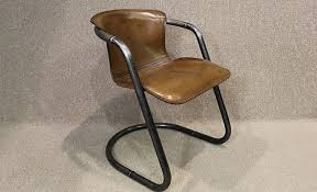 Leather Armchairs Vintage Pa Author At Vintage Industrial Retro Page 22 Of 25