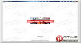 toyota lexus spare parts catalogue toyota u2013 auto workshop repair manuals online