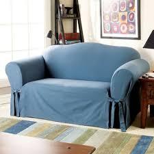 sofa bezug sofahussen sofa bezug überwurf wohnzimmer