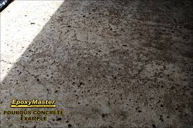 Sandpaper For Concrete Floor by How To Measure A Garage For Epoxy Floor Paint