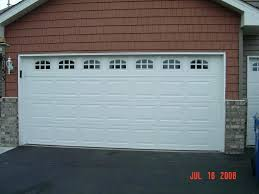 garage door windows studio seriesgarage window inserts menards for faux