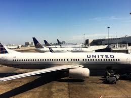 how basic economics could have helped united avoid its pr disaster