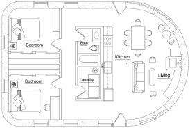 Straw Bale Floor Plans Straw Bale House Designs Earthship Studio Build Pinterest