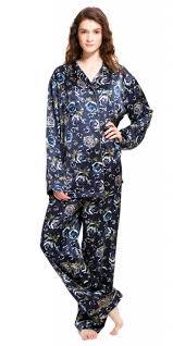 halloween pajamas womens 102 best pajamas etc images on pinterest pajamas pajama and