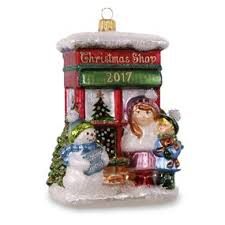 52 best collectibles ornaments images on