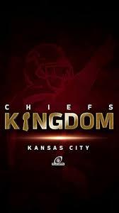 682 best kansas city chiefs images on pinterest kansas city