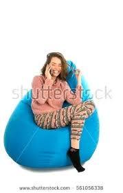 basketball bean bag chair chill sack bean bag chair u2013 sharedmission me