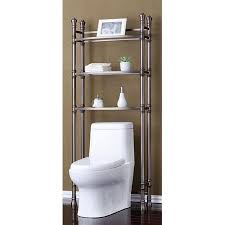 etagere bathroom bathroom etagere be equipped space saver bathroom shelf be