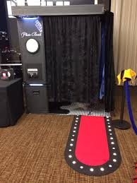 Photo Booth Rental Mn Snap In The Box Photo Booth In Minneapolis Mn
