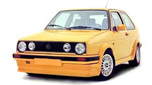 volkswagen golf 1987 zonker volkswagen golf gti 16v typ 19 u00271987 youtube