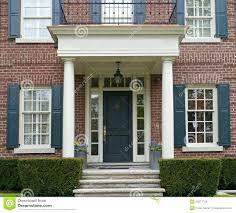 home door design front doors beautiful front door porches design for your home