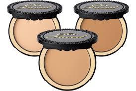 best kind of foundation foundation makeup liquid u0026 powder foundation too faced