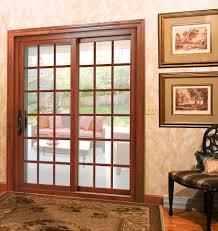 interior storm windows home depot door design anderson french doors therma tru fiberglass trustile