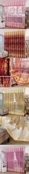 best 25 luxury curtains ideas on pinterest luxury living rooms